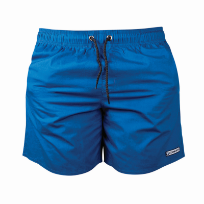 Kenworth Navy Everyday Shorts