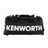 Kenworth Sports Bag