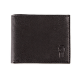 Kenworth Leather Wallet
