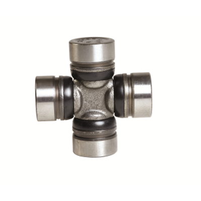 Dana Universal Joint Kit