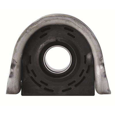 Dana Centre Bearing