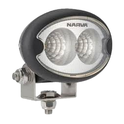 Narva 72446 LED Work Lamp
