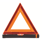 Safety Triangle 3Pk