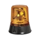 Narva 85650A Optimax Rotating Beacon