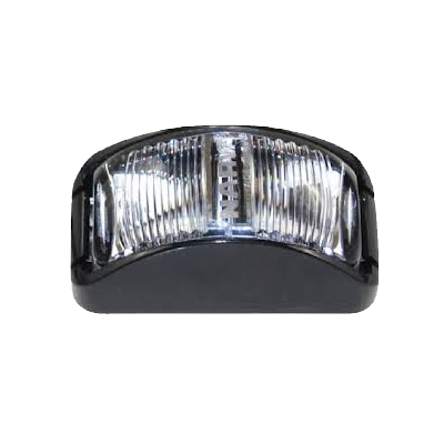 Narva 91602 LED Side Marker Lamp