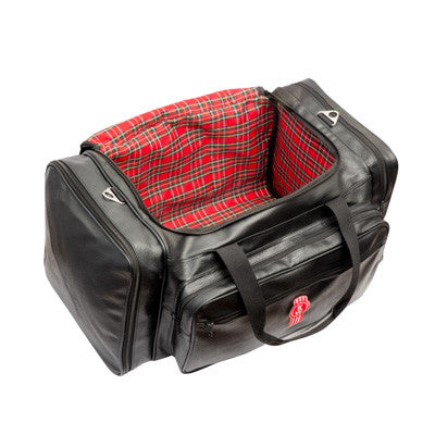 Kenworth Premium Overnight Bag
