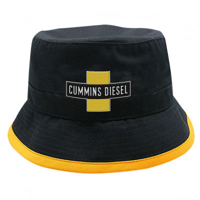 Cummins Diesel Bucket Hat