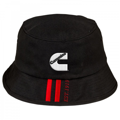 Cummins Bucket Hat
