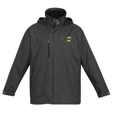 Cummins Unisex Core Jacket