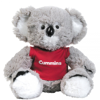 Cummins Plush Koala