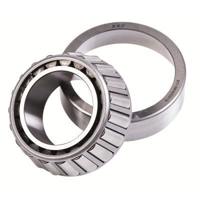 SKF Bearing Kit