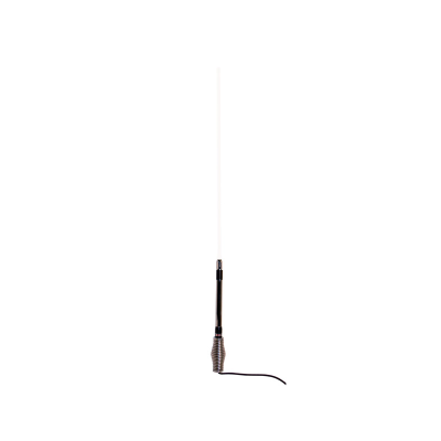 GME Heavy Duty White Antenna