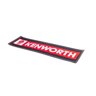 Kenworth Bar Runner