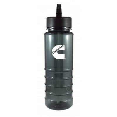 Cummins Water Bottle