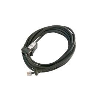 GME CB Microphone Extension Lead