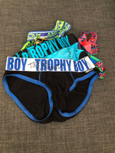 Andrew Christian - Autographed Underwear & Gear