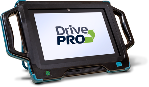 Autologic DrivePRO leading Diagnostics device - with 2 FREE Fault 2 Fix solutions.