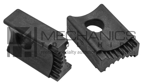 Chrysler 3.6L V6 Cam Phaser Sprocket Locks