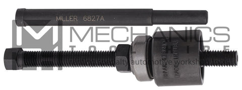 Chrysler Crank Sprocket Install Tool