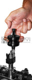 BMW Direct Petrol Injection Injector Puller