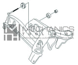 Mercedes Benz Chassis W124 Differential Bush