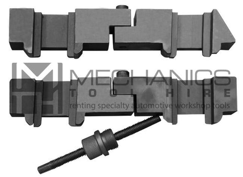 BMW (M60/M62) Camshaft Alignment Tools