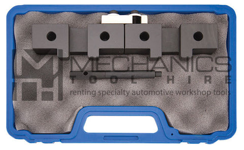 BMW M42 / M44 / M50 / M52 Camshaft Alignment Tool Engine Timing & Locking Tools