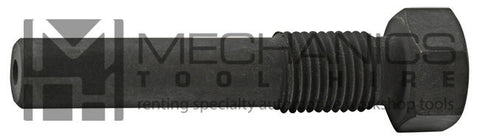 VW / AUDI Crank Locking Pin FSI / TFSI