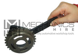 BMW VANOS Sprocket Turning Tool - M50 / M52 / S50 / S52
