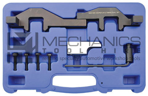 Peugeot 1.6L 207 / 308 For N14 Engines Timing Tool Set 