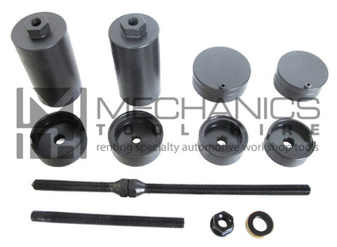 Toyota Front Lower Suspension Arm Extractor / Installer