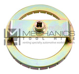 Mercedes Benz Fuel Tank Retaining Ring Tool - 164 / 251