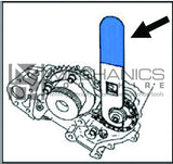 Land Rover / Jaguar 3.2 /
