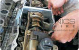 Mercedes Benz M137 / M275 / M285 Engine Timing Kit