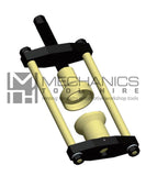FORD Ford Focus / Mazda 3