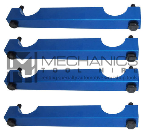 Mercedes Benz M157 / M276 / M278 Timing Tool Set