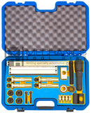 Hyundai / Kia Diesel Injector Removal and Installation Tool Kit