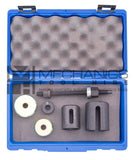 TOYOTA CAMRY Rear Axles Bush Removal / Installation Tool Kit