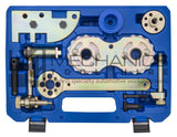 VOLVO B4204 Engine
