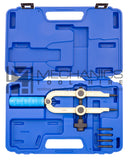 UNIVERSAL Locking Ring Tool