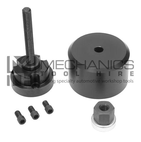 Mini Front Crankshaft Radial Seal Removal / Installer Tool - N12/N14/N16/N18