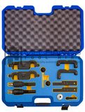 Porsche Cayenne / Panamera Engine Timing Tool Set