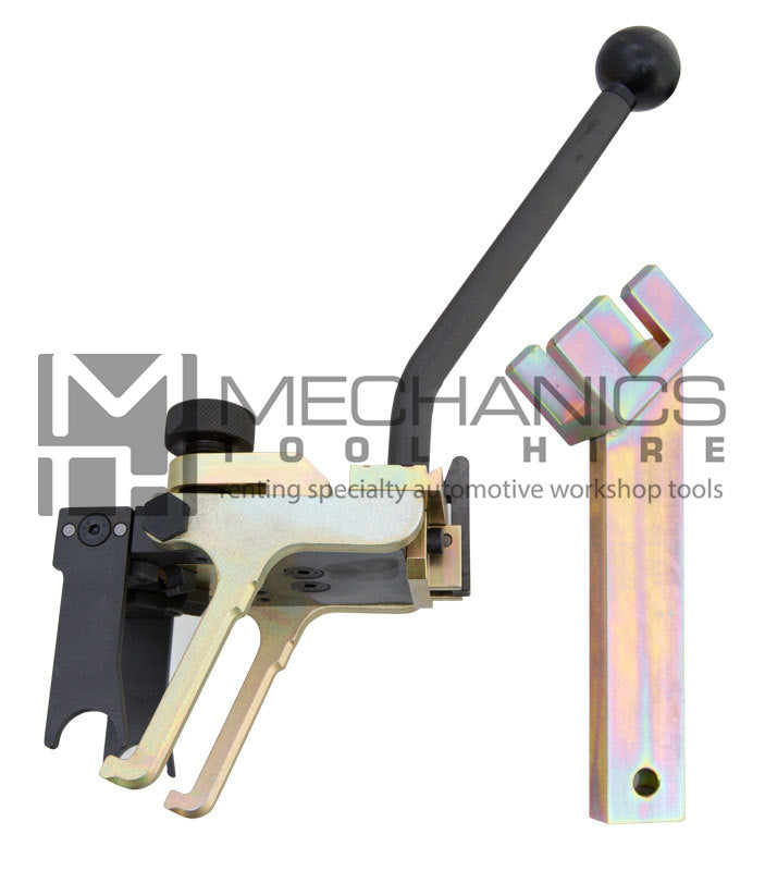 MINI Valvetronic Spring Removal and Installation Tool - N18