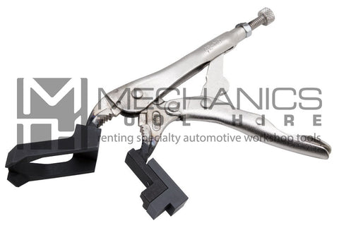 MINI Valvetronic Slider Removal and Installation Tool - N18