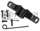 BMW N20 / N26 Balance Shaft Alignment Tool