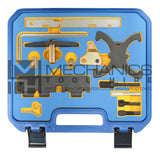 FORD / VOLVO 1.5 AND 1.6L ECOBOOST ENGINE TIMING TOOL KIT
