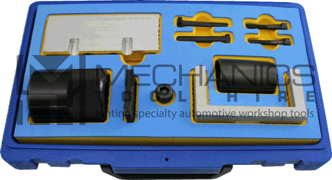 Ford / Volvo 2.5L Petrol Timing Tool