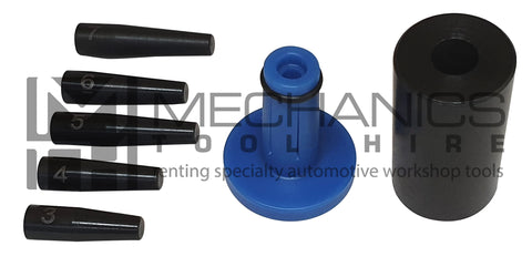 Subaru / GM Fuel Injector Seal Tool Kit