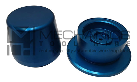 BMW B37/B38 Crankshaft Front Seal Installer