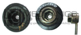 Honda 50mm Hex Crank Pulley Holder
